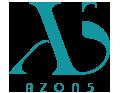 Azon5 Logo