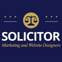 Solicitor Website Design Logo