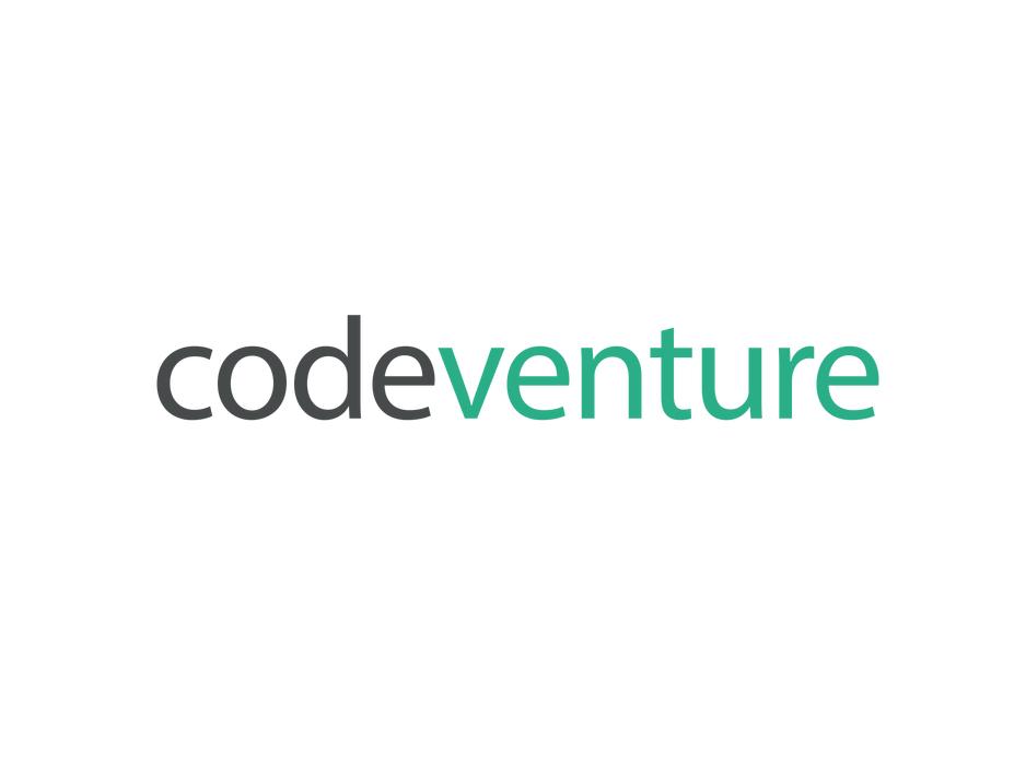 codeventure Logo