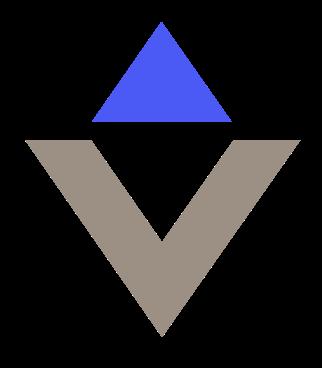 Vyway Market & Brand Strategy Logo