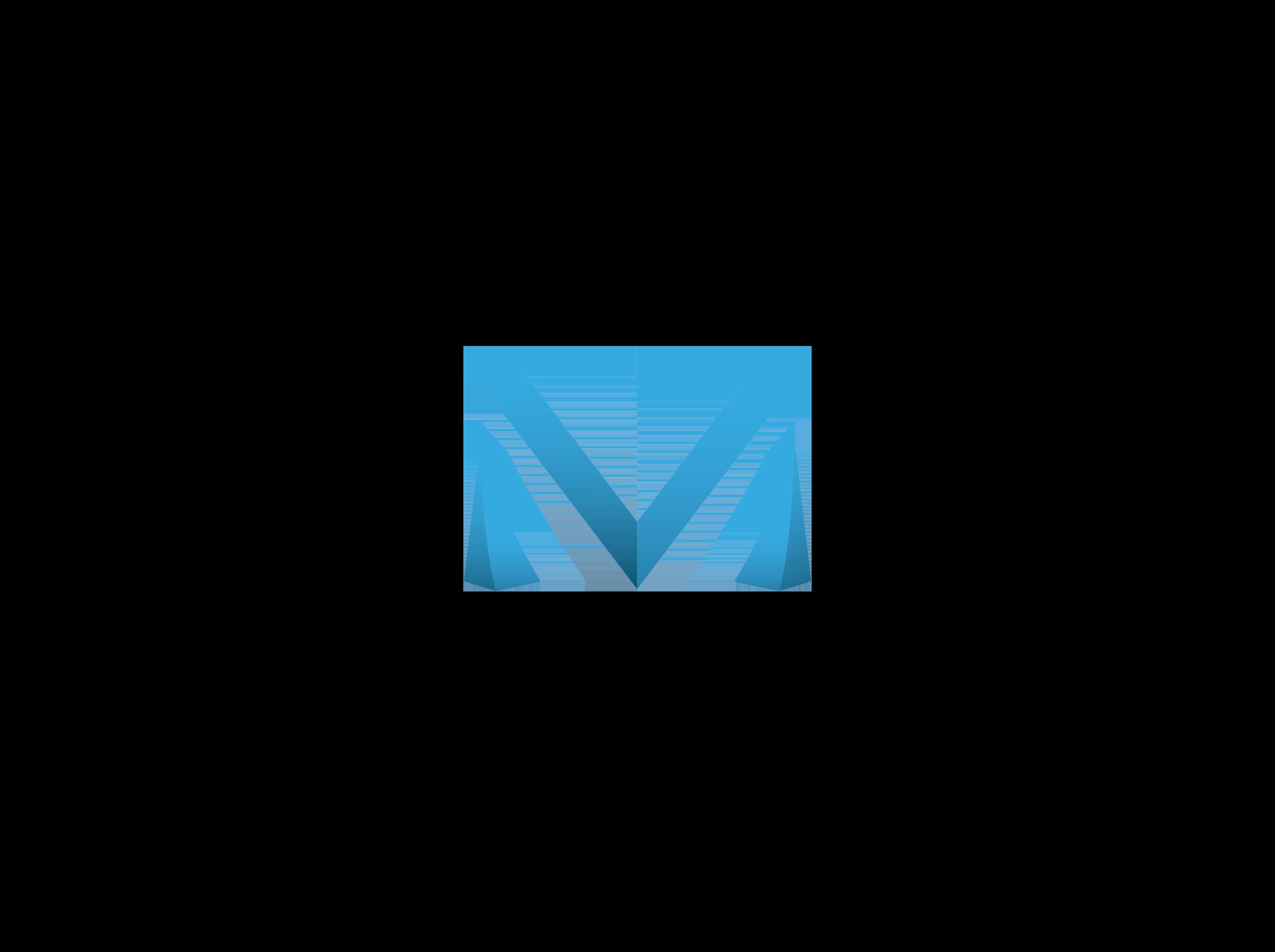 Media Monsters Logo