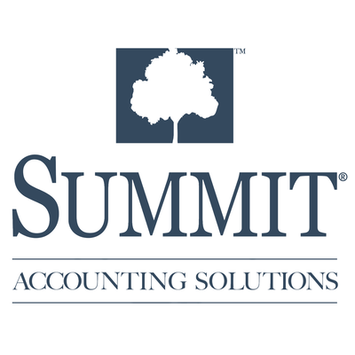 Summit Accounting Solutions Logo