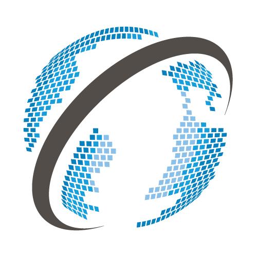 Indicium Tech Logo