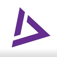 7even Skis Logo
