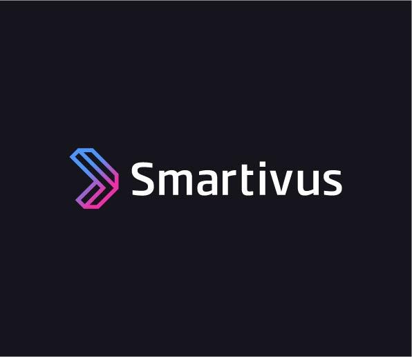 Smartivus Logo