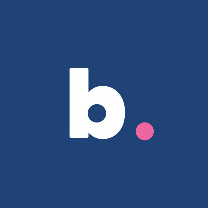 Born & Bred Logo