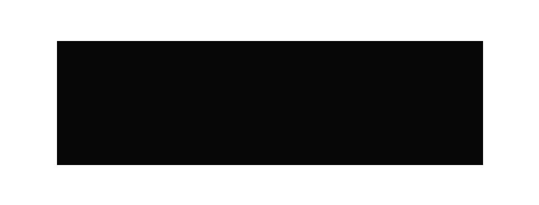 ATTN Agency Logo