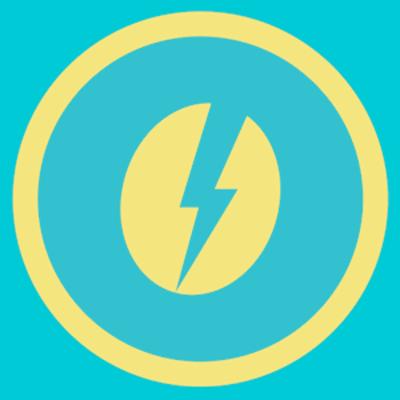 AdCaffeine Logo