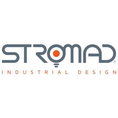 Stromad