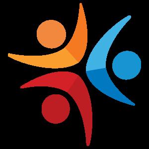 VSynergize Logo