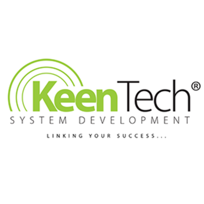 Keentech System Development