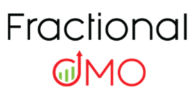 Fractional CMO Logo