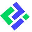 Build Media Group Logo