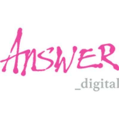 Answer Digital