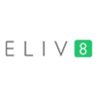 ELIV8 Business Strategies Logo