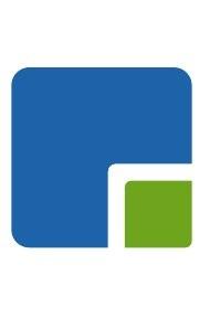 Brian Kornblum, CPA, LLC Logo