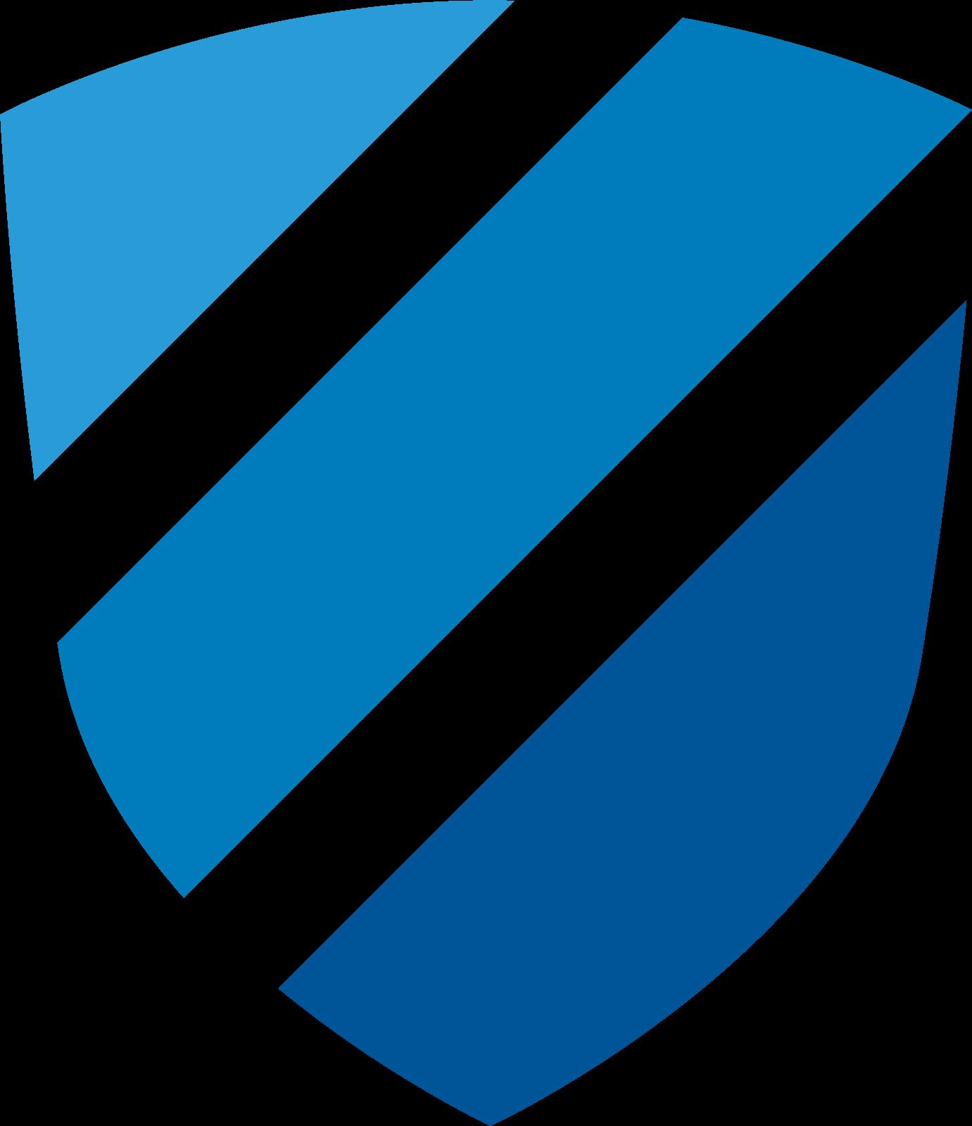 Valor Mineral Management Logo