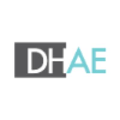 Diekema Hamann Architecture Logo