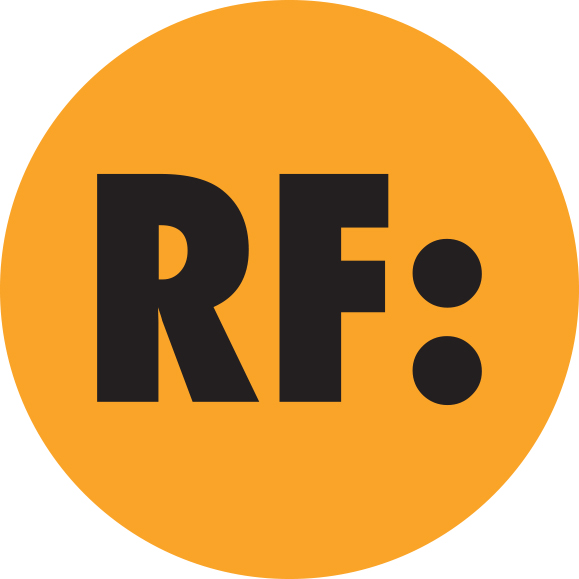 REIMAGINE FILMS Logo