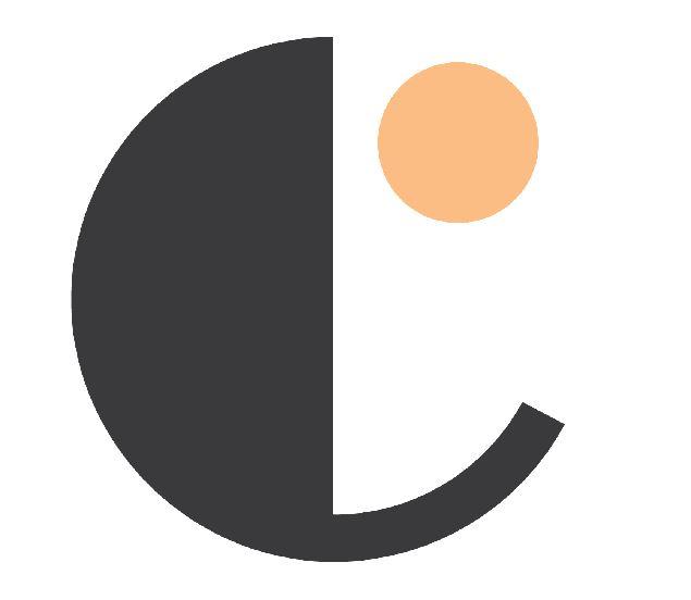 CHUCK. Media Logo
