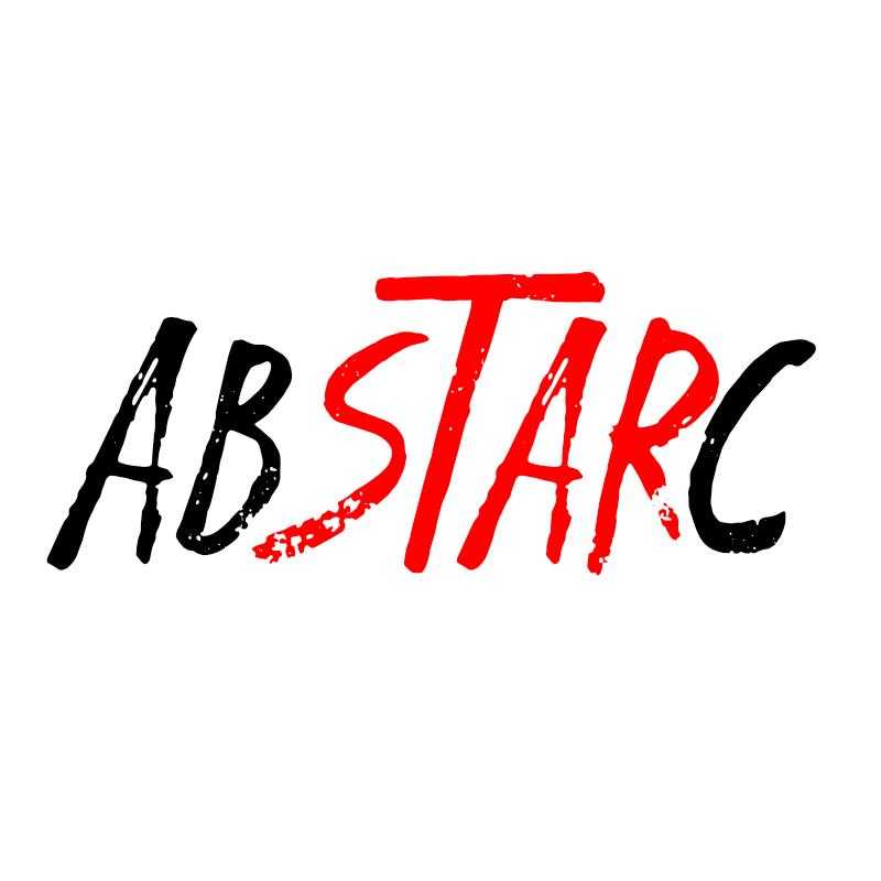 Abstarc Logo