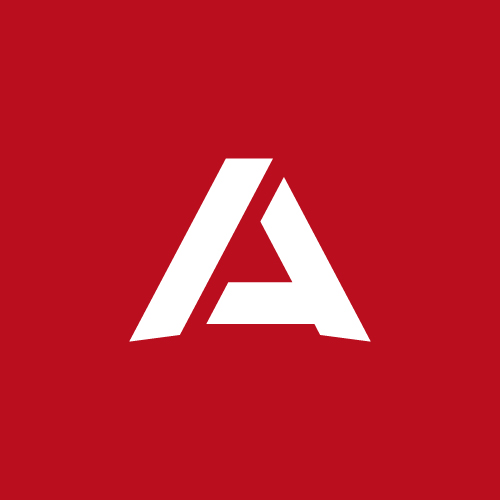 Alternis IT Logo