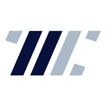 White Cloak Technologies, Inc. Logo