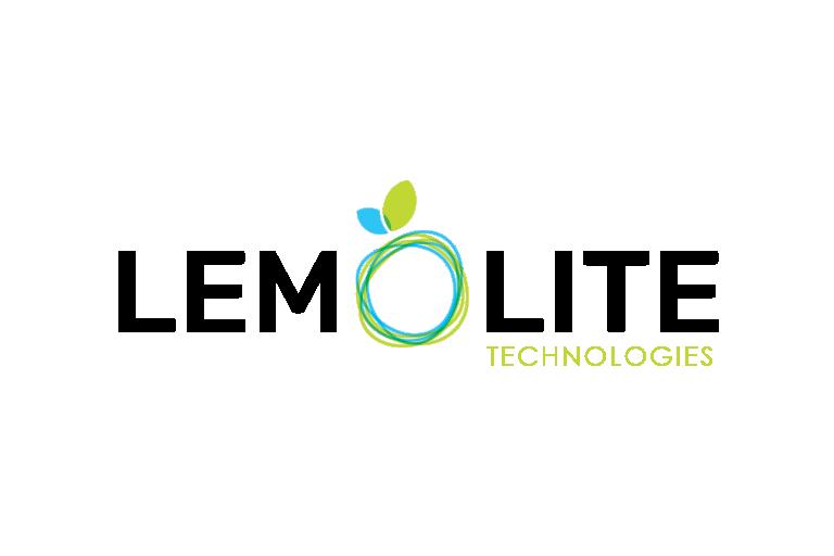 Lemolite Technologies LLP Logo