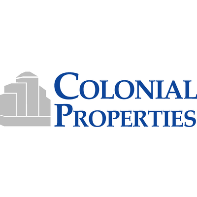 Colonial Properties Logo