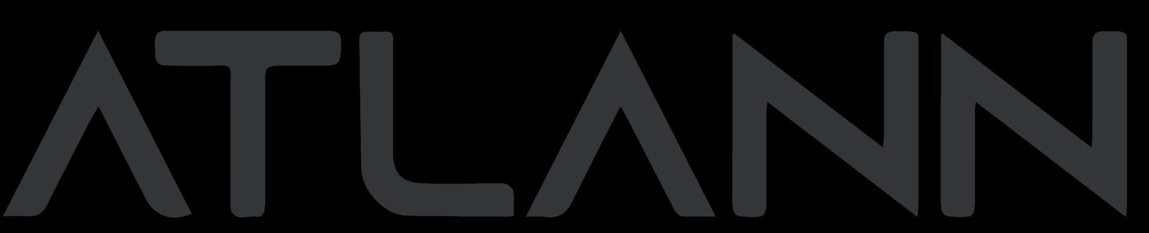 Atlann Logo