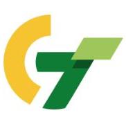 GrowthTurn Logo