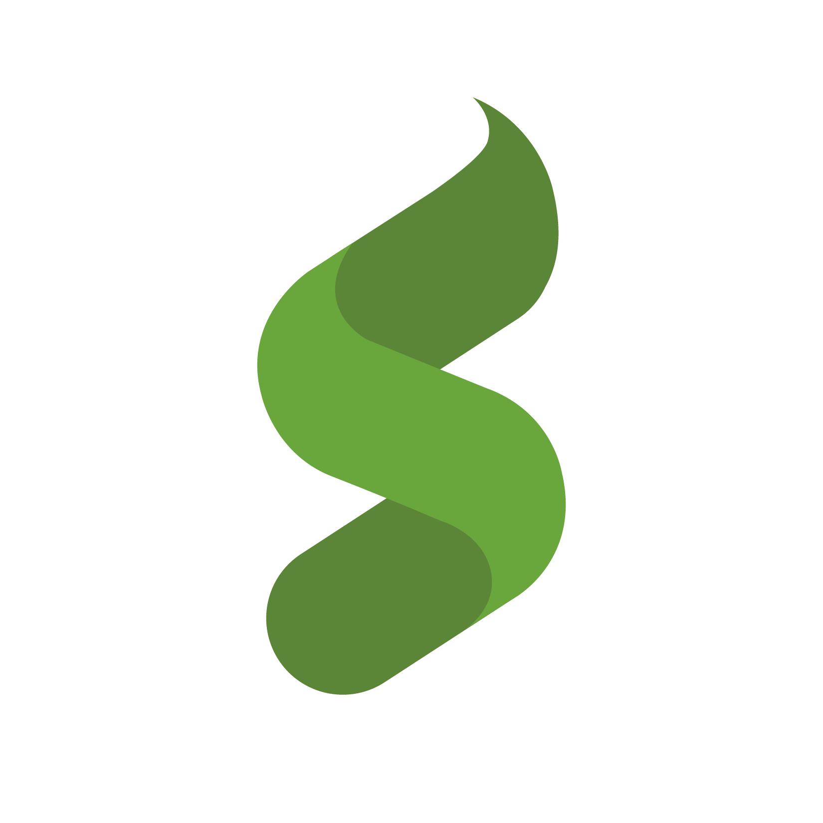 Sapiensdev.com Logo