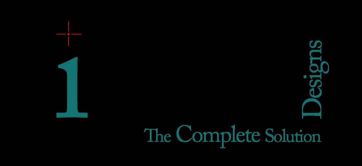 Itech Designs Logo
