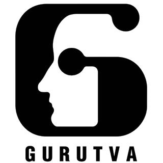 Gurutva Solutions Logo