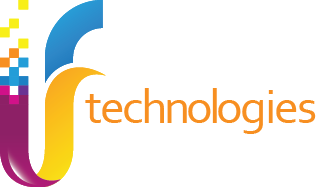 SFU Technologies (Pvt) Ltd. Logo