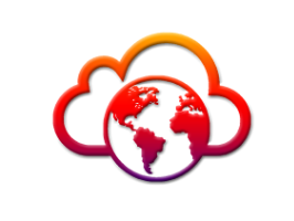 Cloud Solify Logo