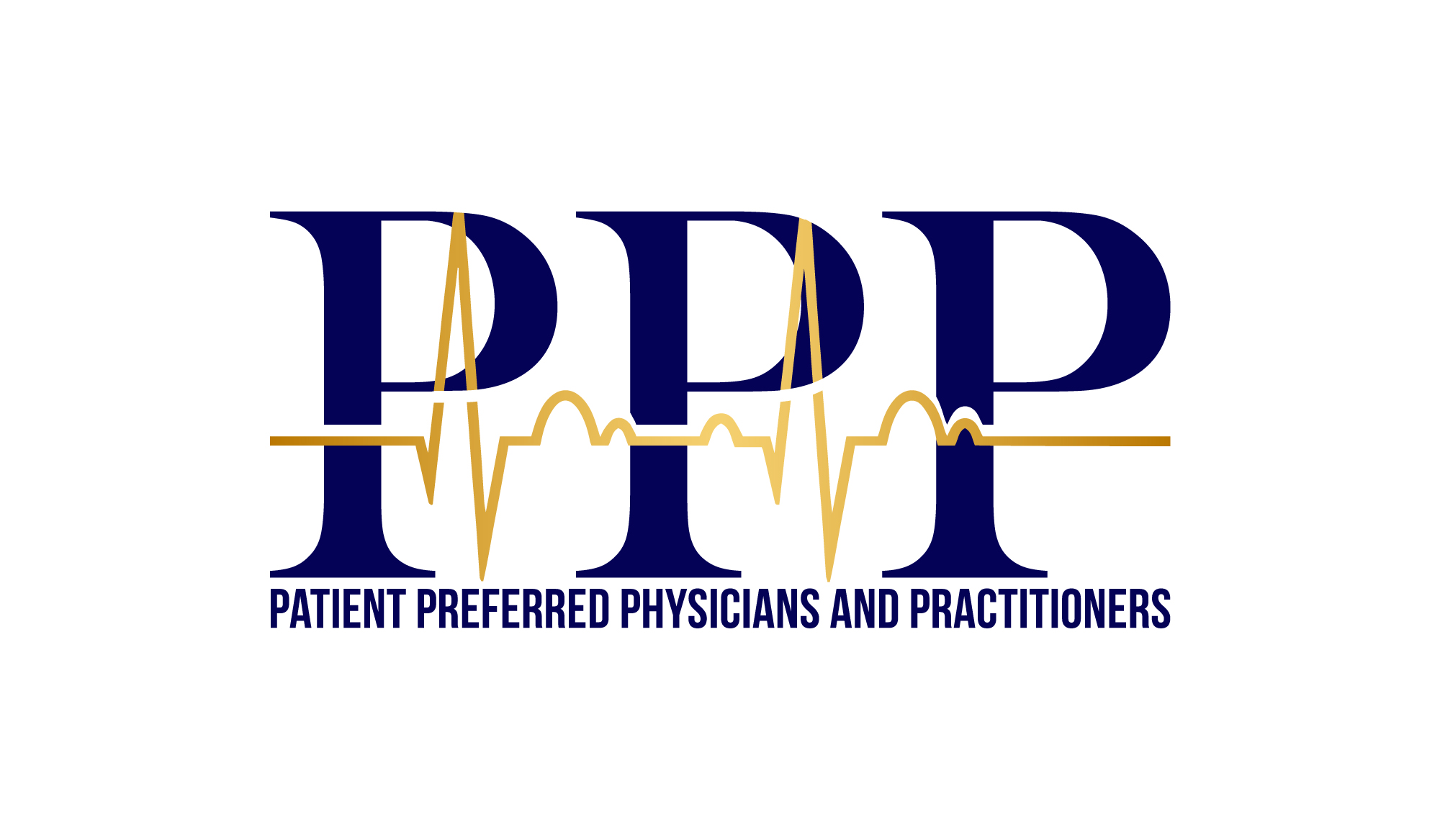Patient Preferred Physicians & Practitioners Logo