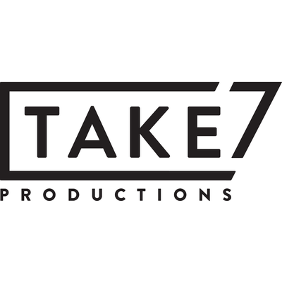 Take7 Productions Logo
