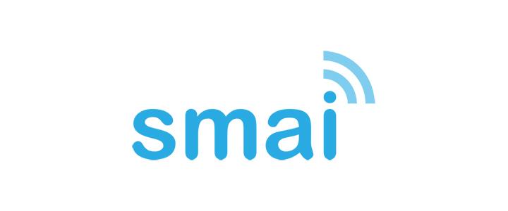 Smai Digital Logo