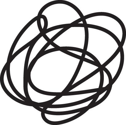 Unfussy Logo