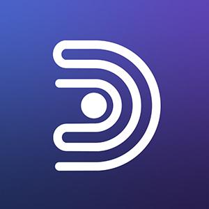 Deluminal Logo