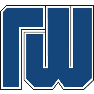 The Robert Weiler Company Logo