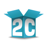 2C Website Development Group logo