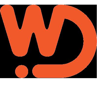 Web Daytona, LLC