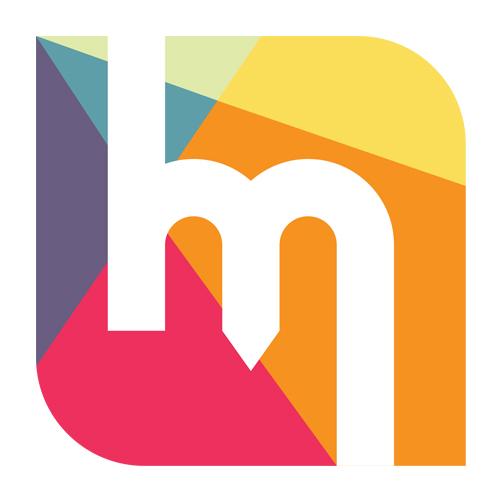 HOLD Agency Logo
