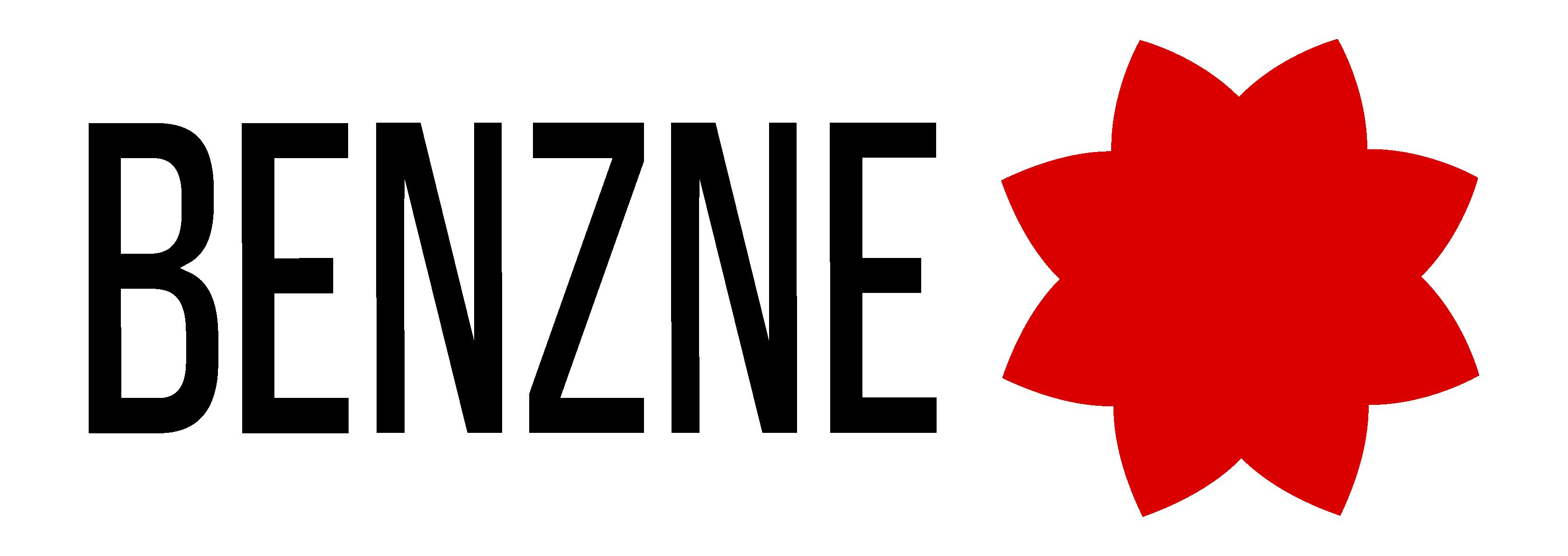 Benzne Logo