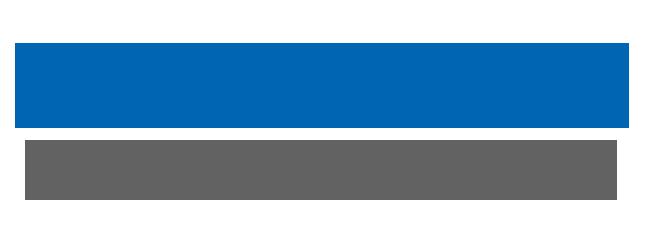 SkyView Technology Inc Logo