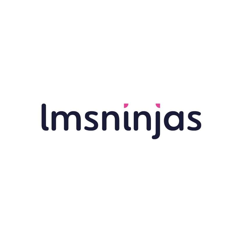 LMSNinjas Logo