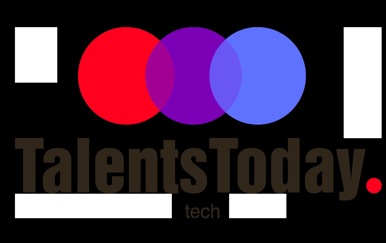 TalentsToday Logo