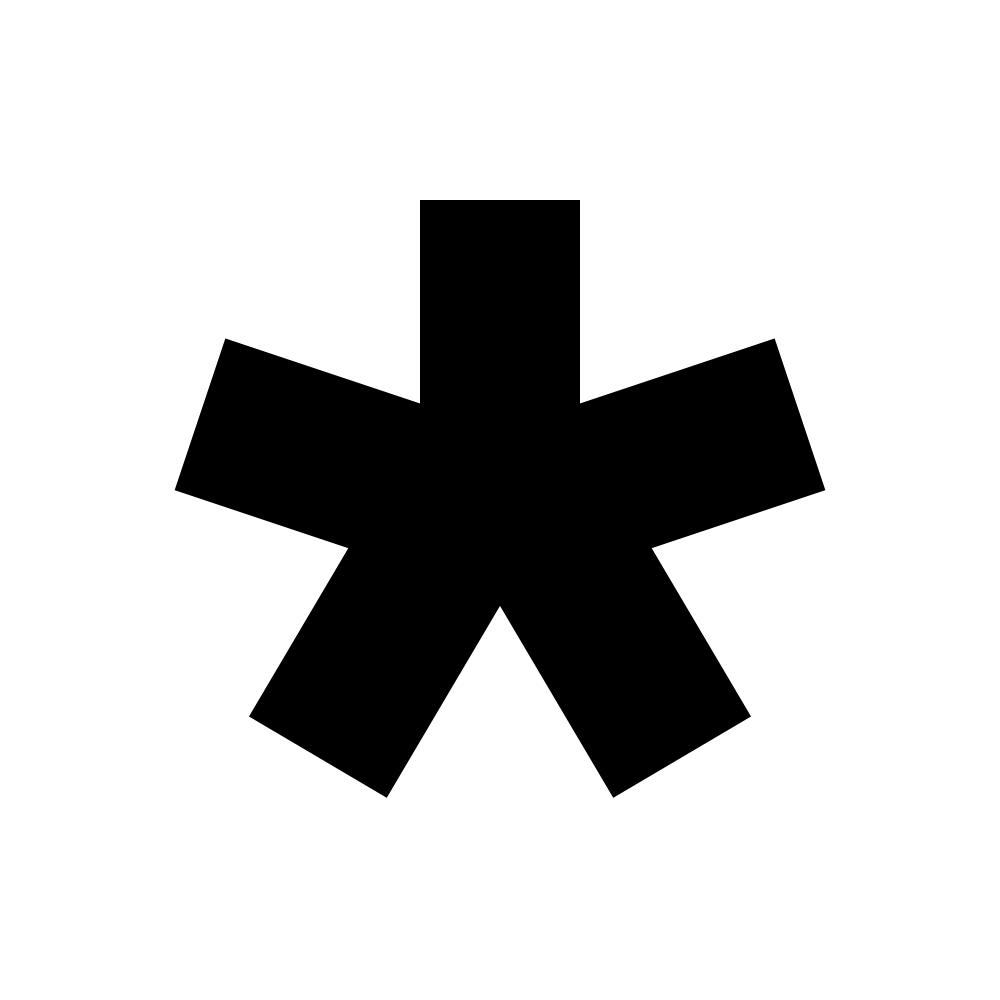 Starbase Logo